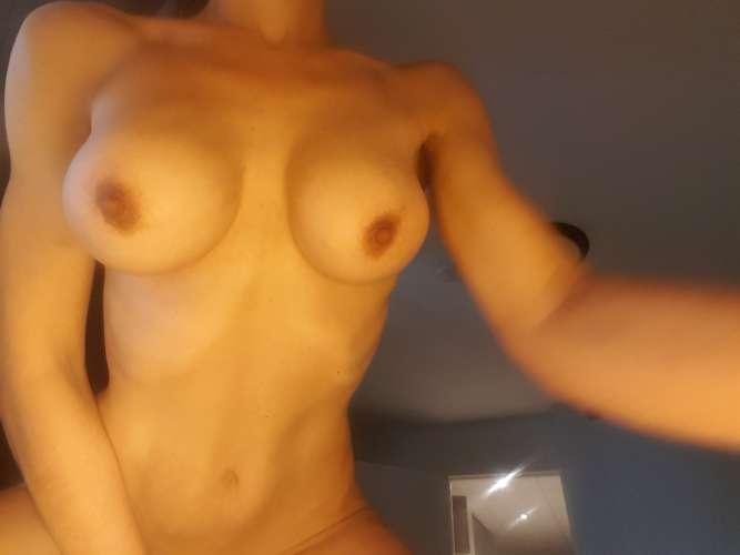 bon porn com escort girl seine saint denis