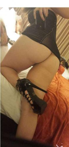Brest escort girl. La datation.