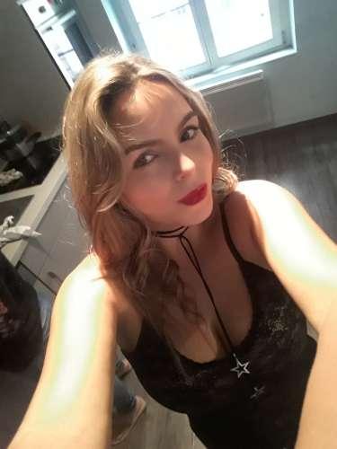 photos de femmes matures nues escort chamonix