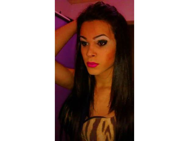 Video trans gratuite escort girl maine et loire