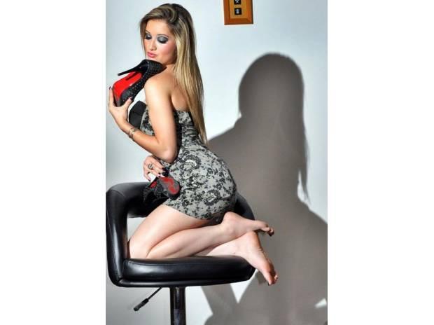 mamie sexe escort girl corbeil essonne
