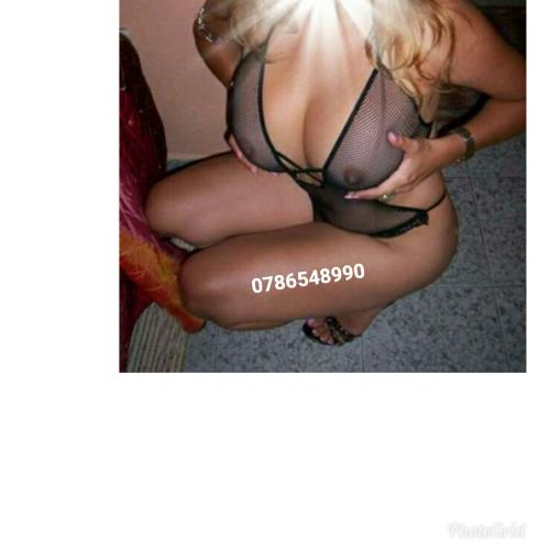 Porn video com escort girl rosny sous bois
