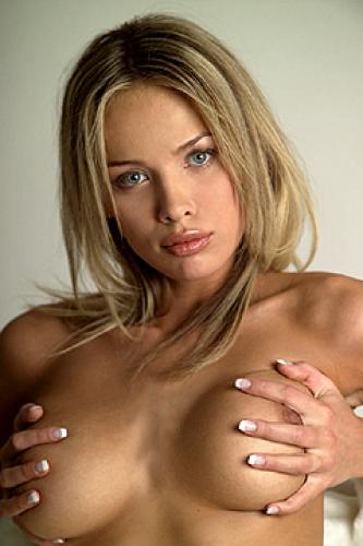 belle mere mature escort paris russe