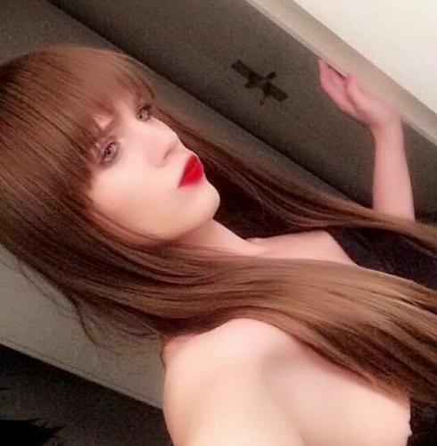 escort girl auch rencontre adulte agen