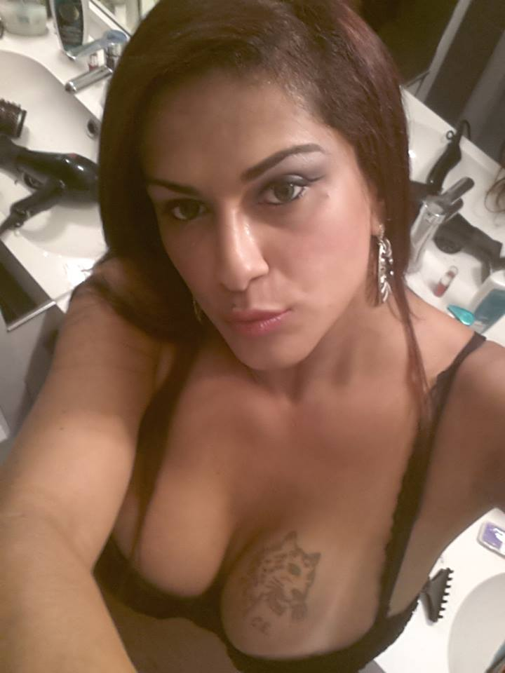 beurette photo escort trans clermont
