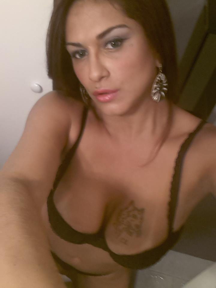 annonce trans escort Le Chesnay