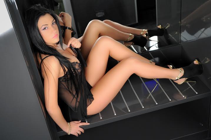 lesbienne hard escort girl vitry sur seine
