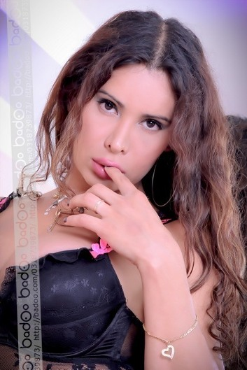 video x hard trans escort paris