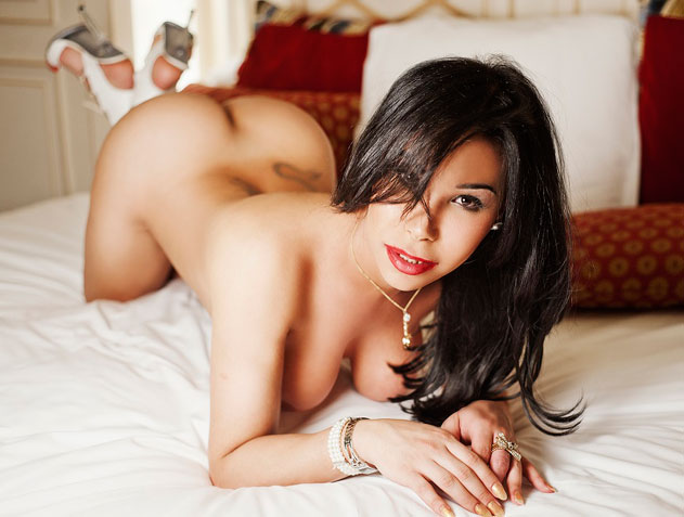 video cul amateur escort paris trans