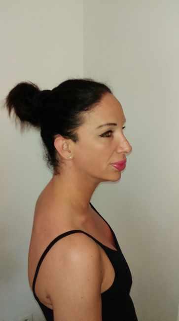 Sexe À Bergerac Cherche Prostituée Sur Villy