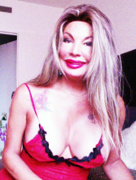 histoire erotique piscine escorte trans paris grenoble