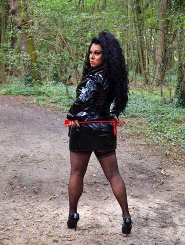 VIDEO SEXE AMATRICE ESCORT GIRL CREUSE
