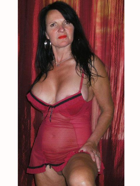 escort annonce nantes Libourne