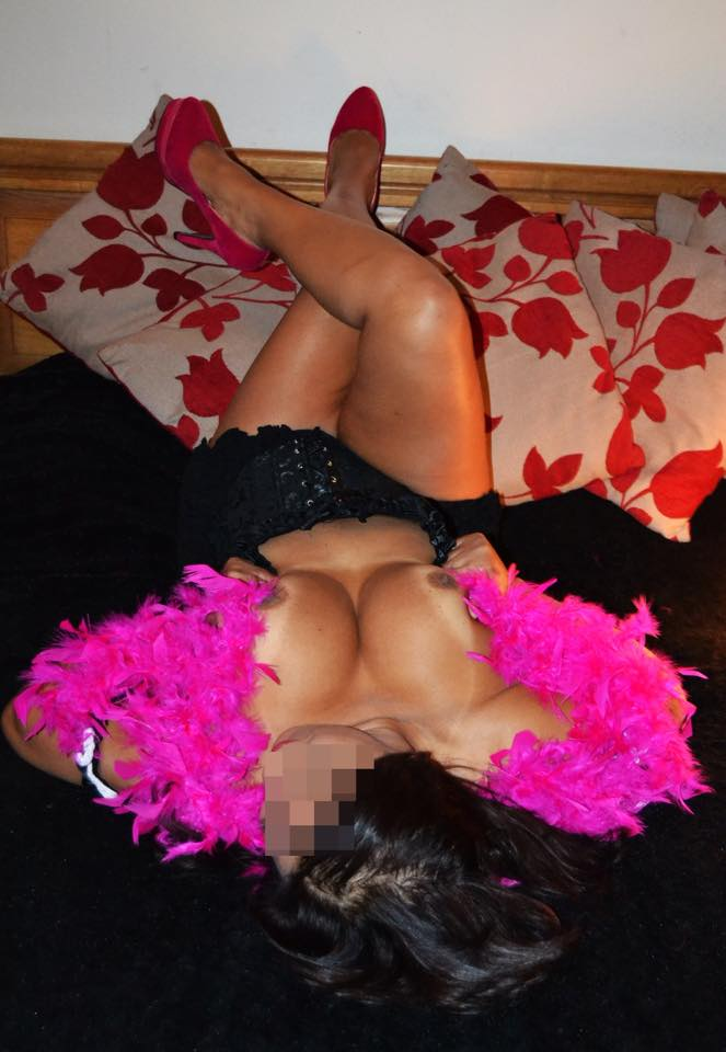 erotic tube escort villeneuve sur lot