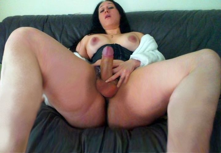 porno black poilue lady escort