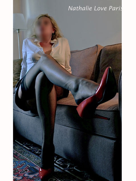 mature francaise escort girl loiret