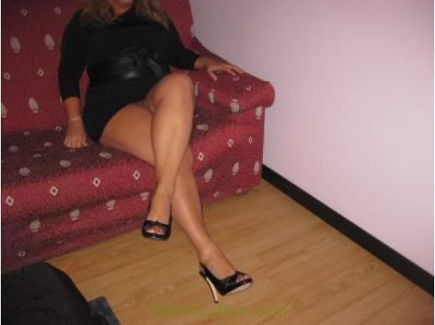 videos x com escort girl aurillac