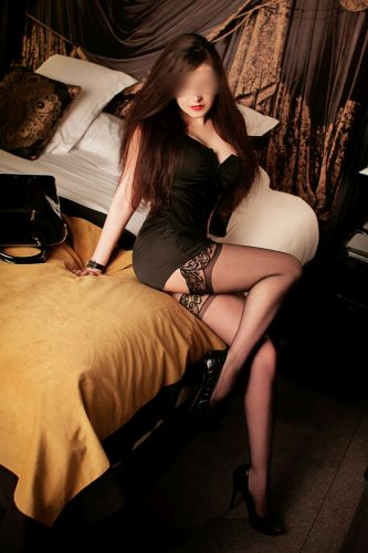sexe anime escorte biarritz