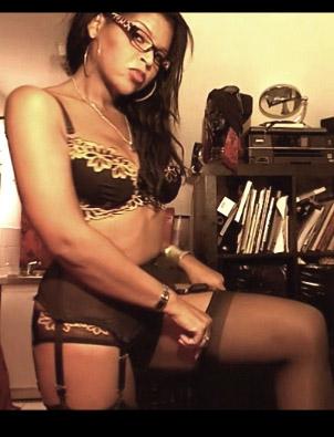 beurette a black escort trans nimes