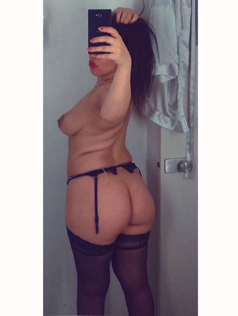 porno categorie escortes girls paris