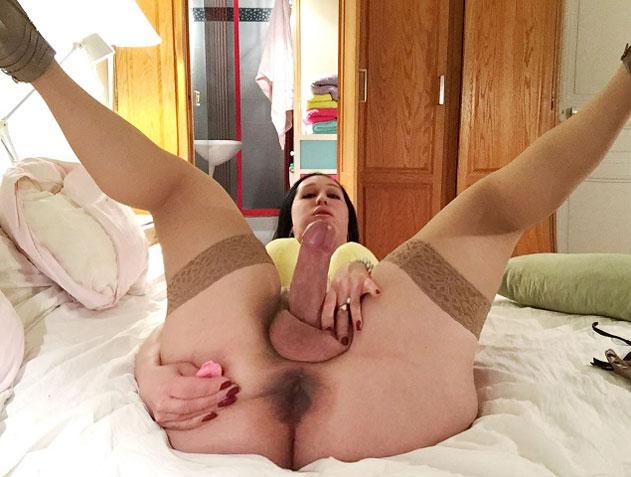 porno poilu escort creil