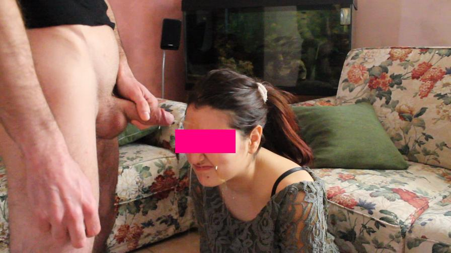 thai massage sex euescorte