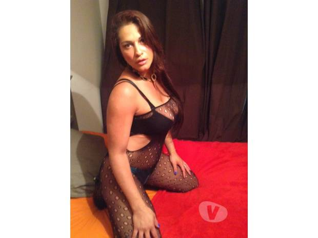 site porbo escort girl villefranche