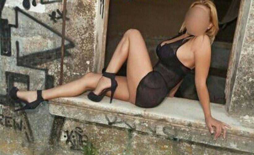 pirno escort girl valencienne