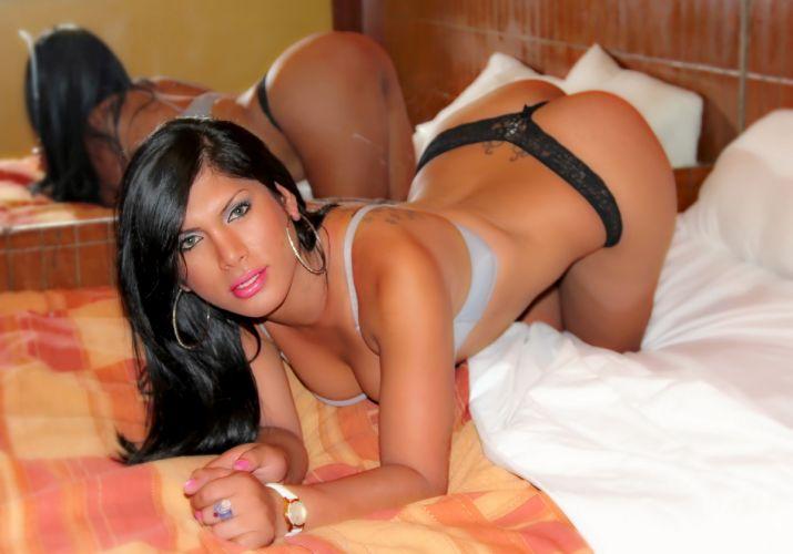 site de sexe gratuit escort girl boulogne billancourt