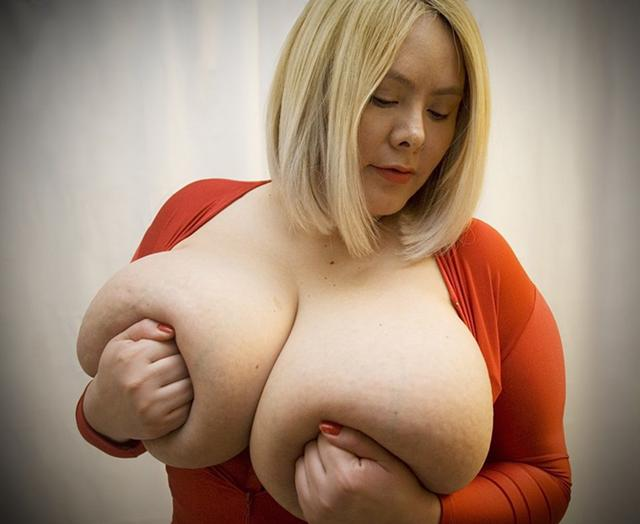 video de gros seins escort trans france