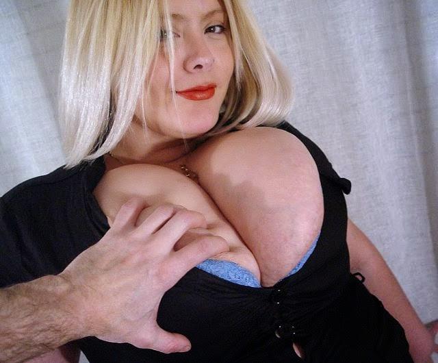 jeux porno francais escort bar le duc