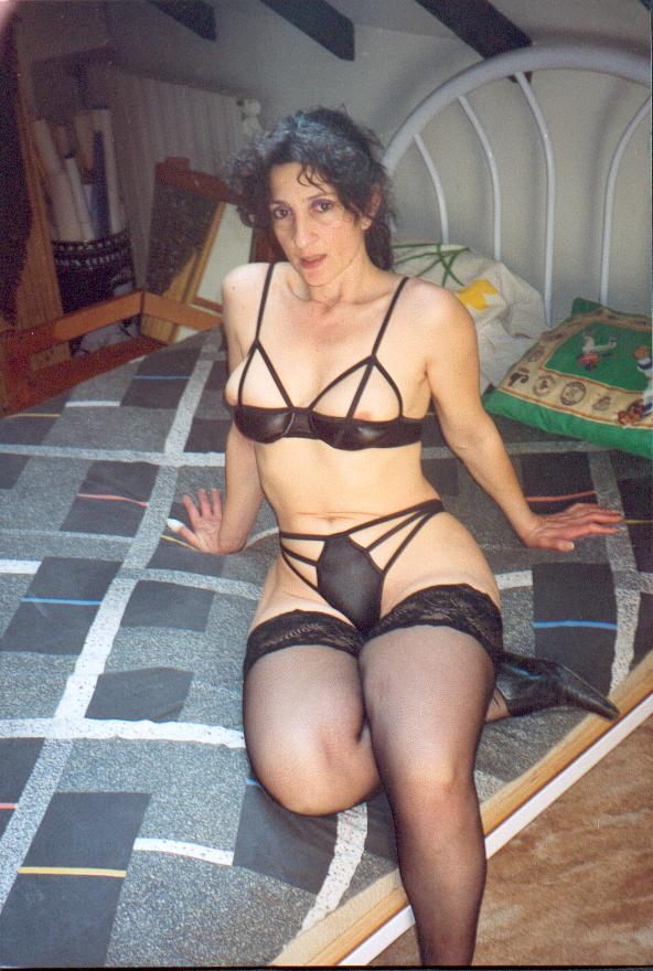 video gratuit xxx escort choisy