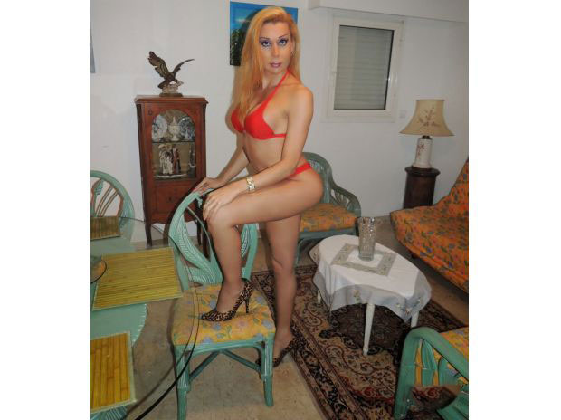 escorts girlstrans et shemale transsexuelles lyon
