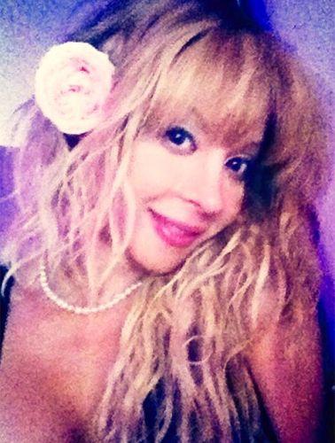 www coqnu com escort girl hyeres
