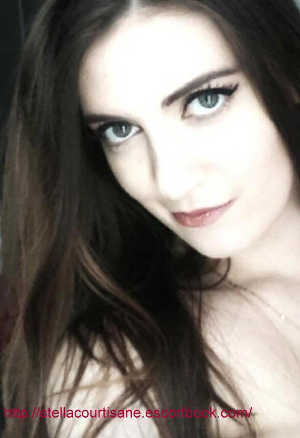 Fotos gratis mujeres desnudas siendo azotadas