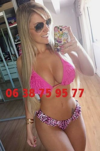 video sexe amateur français escort munich