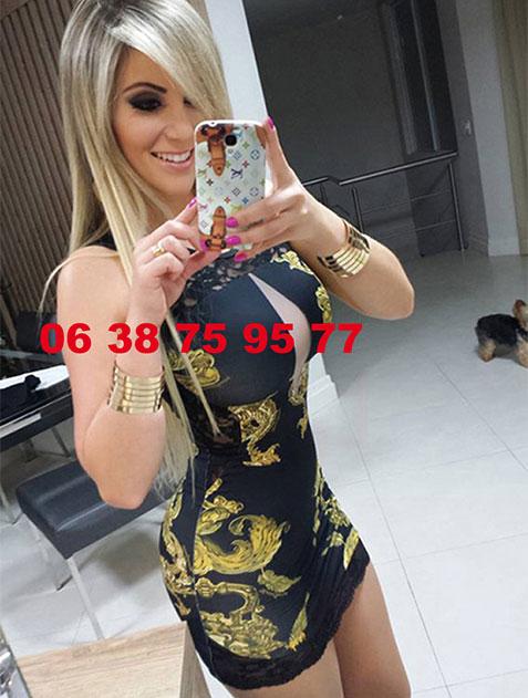 porno grosse femme escort ste maxime
