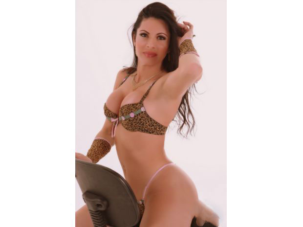 massage naturiste la baule Bondy