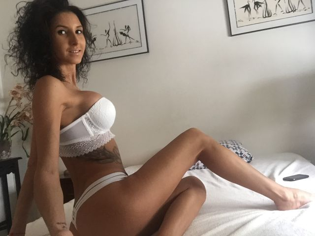 amatrice porno escort service paris