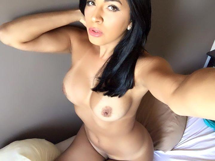 video sex porno wanessinha kelly