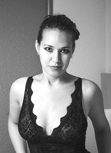 fille nue sexe escort vip