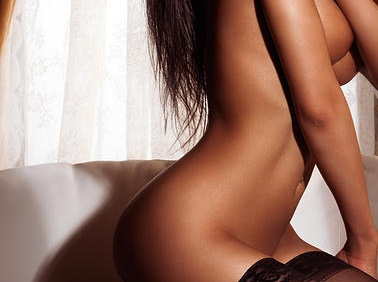 mms escort girl annonce
