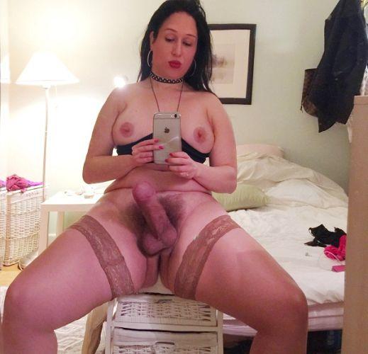 massasje haugesund erotiske novelle