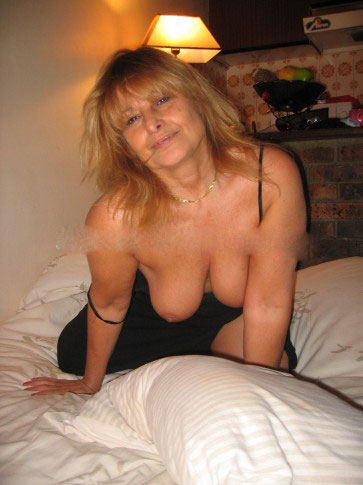 mature anglaise call girl lille