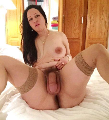 porno online escort trans strasbourg