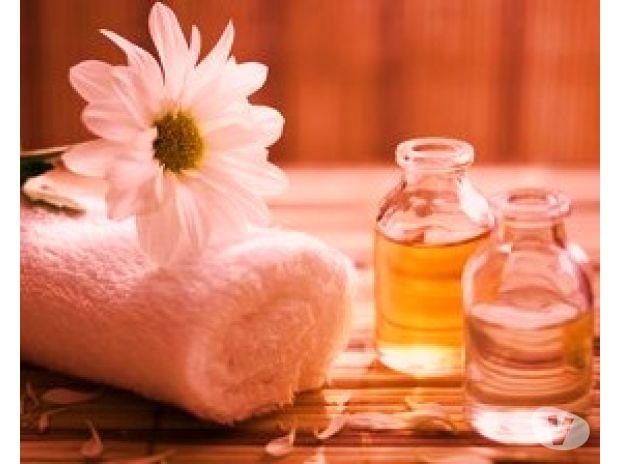 massage naturiste metz Les Abymes