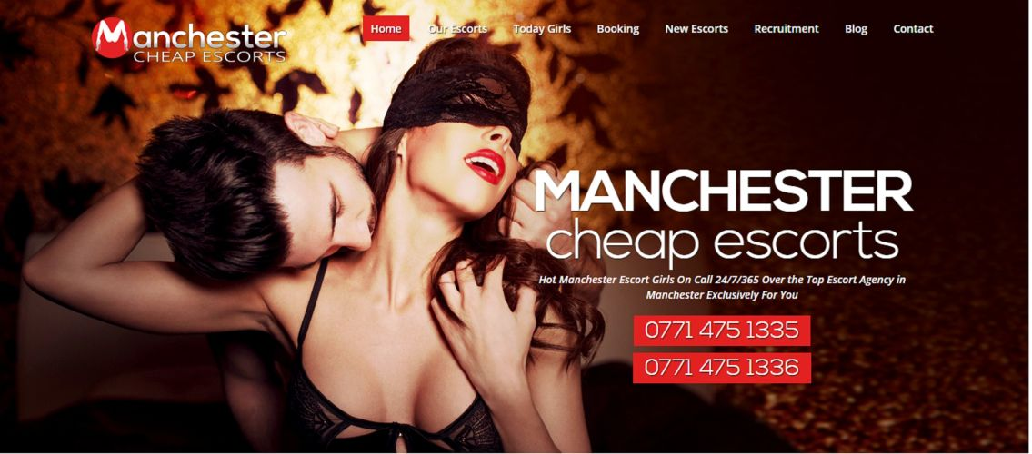 cheap escort girls gratuit