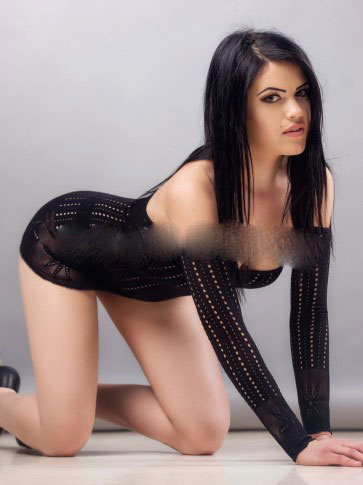 affordable escorts mature classifieds