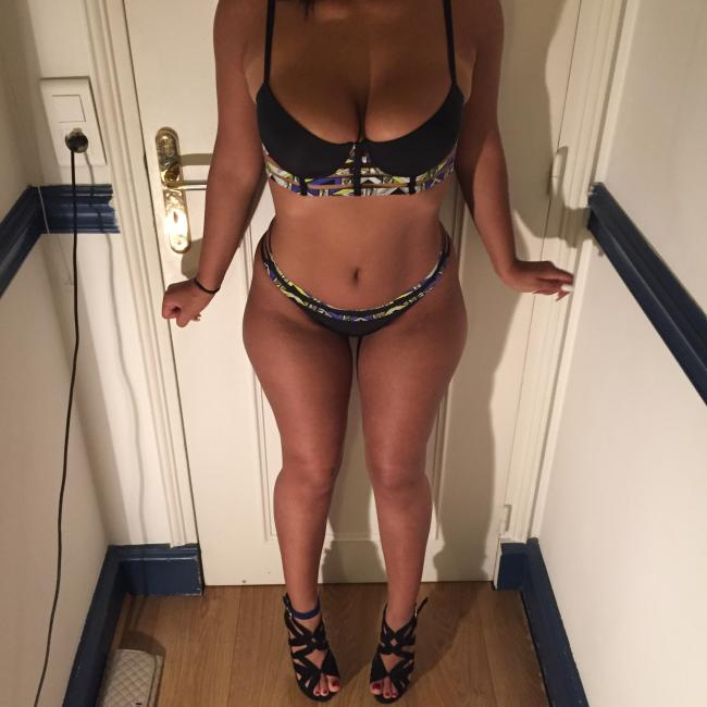 annonce gang bang escort girl a mulhouse