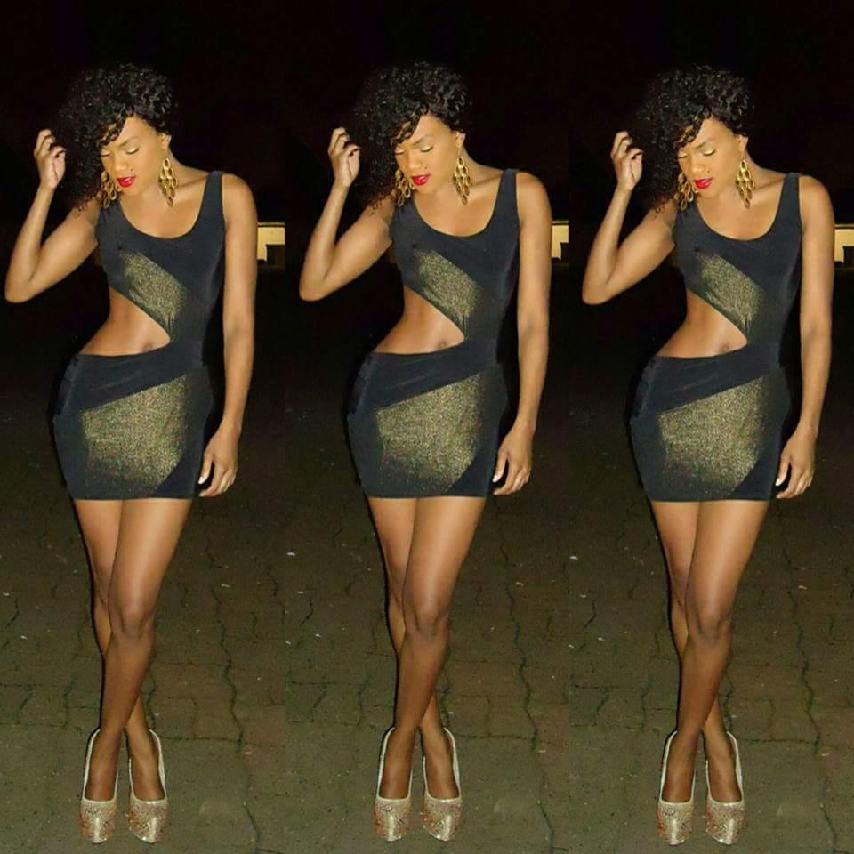 video prono escort girl haute savoie
